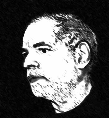 Portrait zeichnen und malen augen nase mund ohren haare
